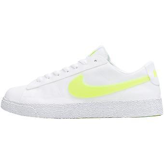 Nike Blazer Pop GS AQ5604101 universal all year kids shoes
