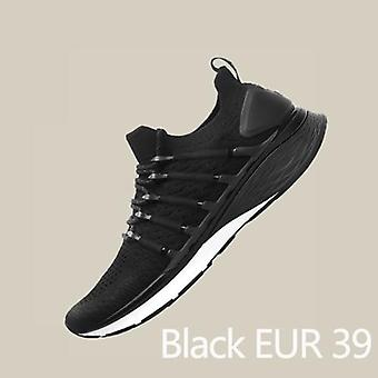 Men Shoes Sport Sneakers Comfortable- Breathable