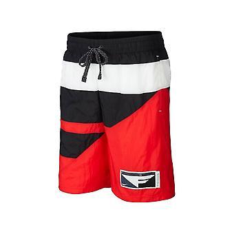 Nike Flight Short BV9412658 baschet pantaloni de vară pentru bărbați