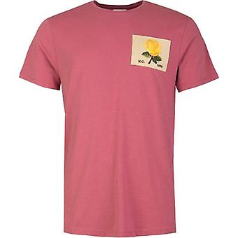Kent And Curwen 1926 T-Shirt