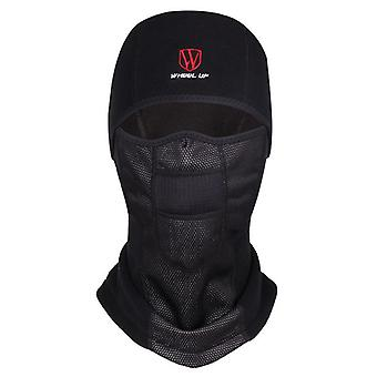 Face Mask Head Covers Balaclava
