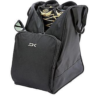 Dakine Boot Bag 30L - Black