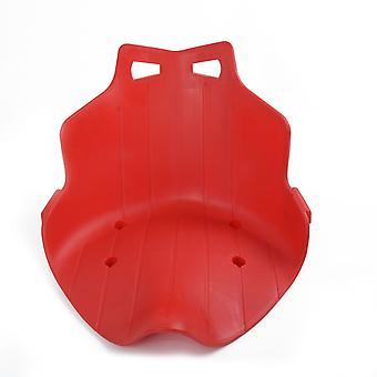מושב פלסטיק עבור קארטינג, הוברבורד חלקים באיכות גבוהה, החלפה