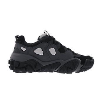 حب الشباب استوديوهات Bolzter الأسود BolzterFADED الأحذية