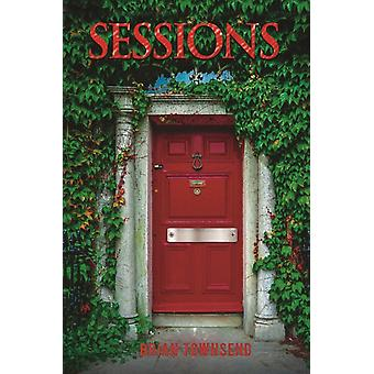 SESSIONS by TOWNSEND & BRIAN
