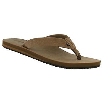 Cobian las olas 2 sandals