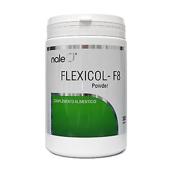 Flexicol-F8 300 g