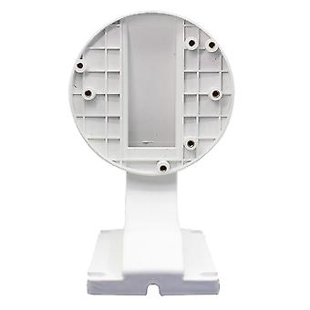 Dome Camera Wall Bracket