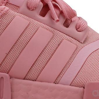 Adidas NMD R1 Glow Pink FW4708 Grade-School