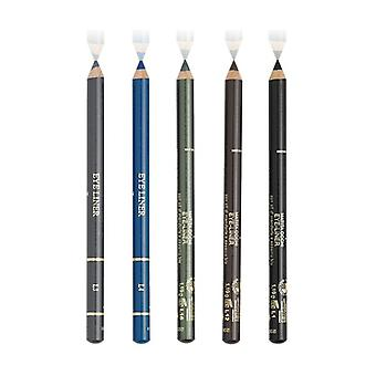 Eye pencil l12 1 unit