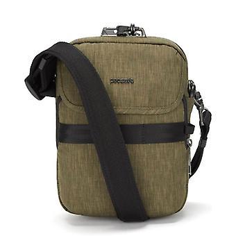 Pacsafe Metrosafe X Compact Crossbody Bag