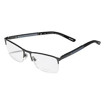 Glasögonram för män Chopard VCHB74560568 (ø 56 mm)