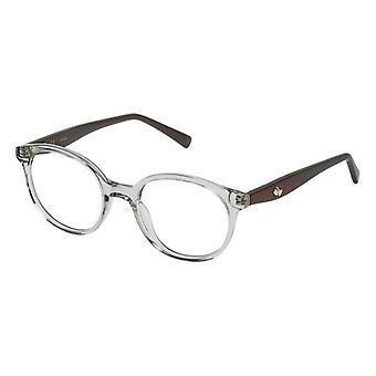 Glasses Sting VSJ648470M78 (ø 47 mm) Children's