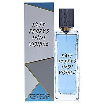 Katy Perry Katy Perry's Indi Visible Eau de Parfum 100ml Spray