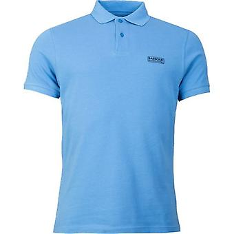 Barbour International International Essential Polo Shirt