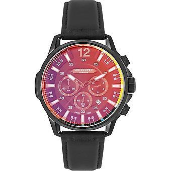 Lee Cooper Wristwatch Accueil Espace Pro Trevor Trevor LC07062,651