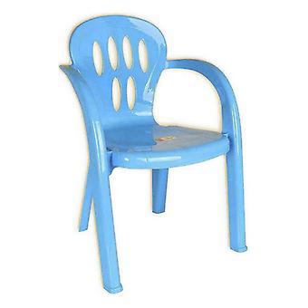 Child's Chair Dem Plastic (35 x 31 x 50,5 cm)