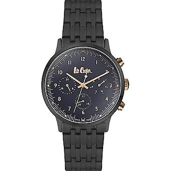 Lee Cooper Wristwatch Men's Gary LC06969,690