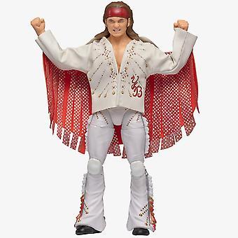 All Elite Wrestling AEW Ongeëvenaarde Collectie 16,5 cm Figuur - Nick Jackson