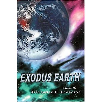 Exodus Earth