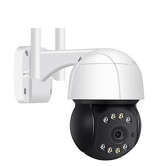 Auto Tracking Wireless Kamera