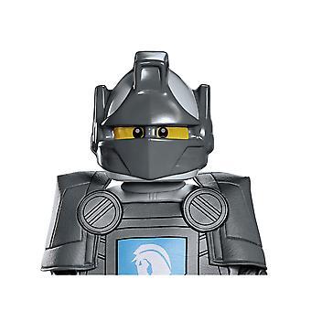 Masque Lance Nexo Knights - LEGO® enfant