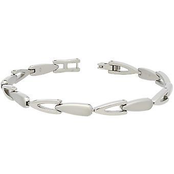 Boccia Titanium 03033-01 Damer Armband