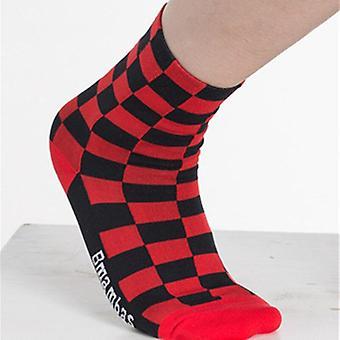 Mambas Sport Socks  Socks