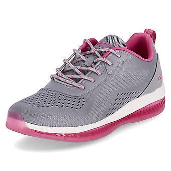 Skechers Cool Chillin 117102 universal  women shoes