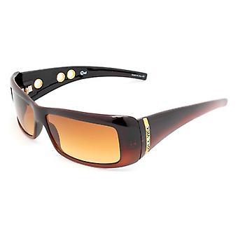 Solglasögon Jee Vice JV12-220120001 (ø 55 mm)