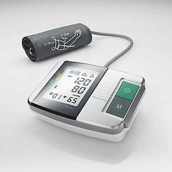 Medisana automaattinen olkavarren verenpainemittari MTS