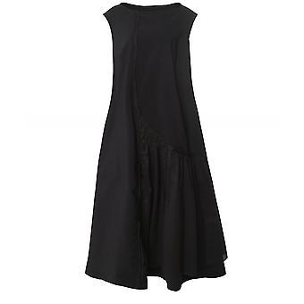 Rundholz Sleeveless Dress