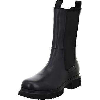 布加迪法贝拉 411A0W3910001000 万能全年女鞋