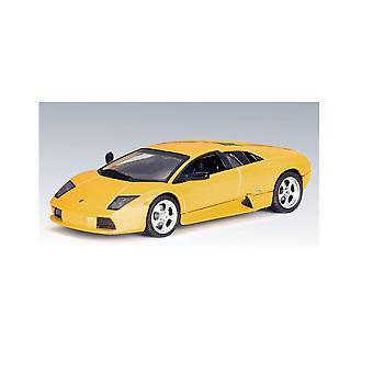 Lamborghini Murcielago (2001) voiture miniature