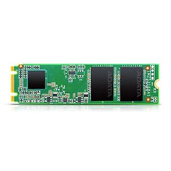 ADATA 120 GB Ultimate SU650 M.2 SSD, M.2 2280, SATA3, 3D NAND, R/W 550/410 MB/s, 60K/40K IOPS