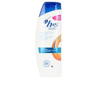 Anti-Hair Loss Shampoo Head & Shoulders (360 ml)