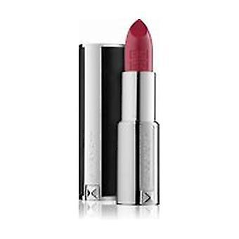 Le rouge luminous matte high coverage lipstick #105 brun vintage 3,4 g