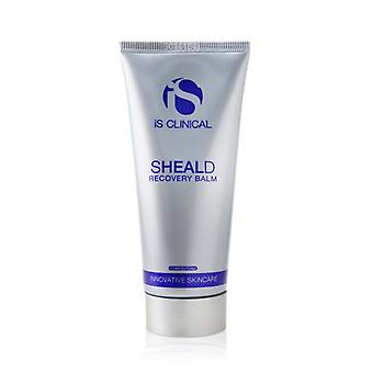 IS Clinical Sheald Recovery Balm 60g/2oz