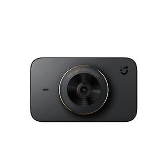 3d Noise Reduction Driving Recorder Camera 1s Ips 1080p