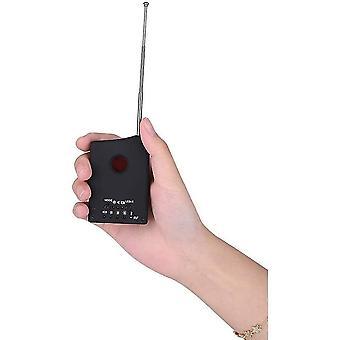 Spionagedetektor, Wireless Anti Spy Spy Signal Detektor Antik VERSTECKTE KAMERA KAMERA GSM GSM Finder GPS