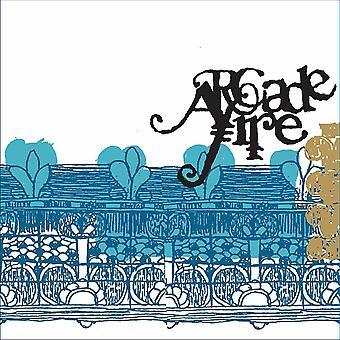 Arcade Fire - Arcade Fire Vinyl