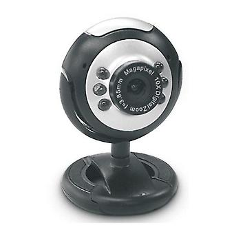 M-1100M USB 2.0 Megapixel Web Camera