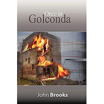 Once in Golconda: The Great Crash of 1929 and Its Aftershocks