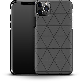 Esche von caseable Designs Smartphone Premium Case Apple iPhone 11 Pro Max