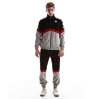 Kappa Authentic Cabrini 3030C40 universal all year men jackets