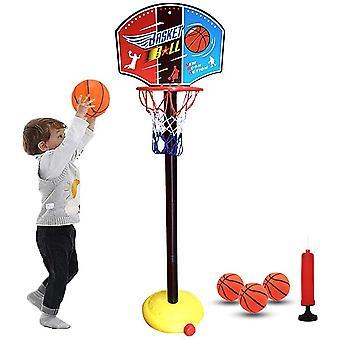 Basketball Set For Kids,educational Toys