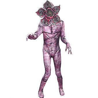 Kinder Stranger Things Demogorgon Cosplay Kostüm Das Monster