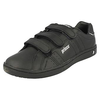 Mens Prince Trainers CLASSIC