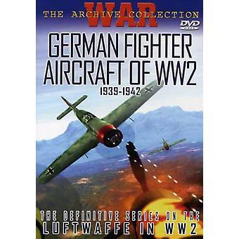1939-42 [DVD] USA import