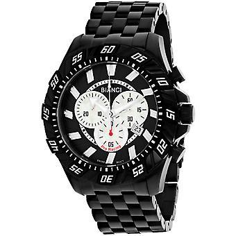 Rb70604, Roberto Bianci Men'S Valentino Watch